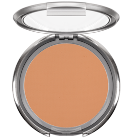 Kryolan Ultra Cream Powder kleur 4W
