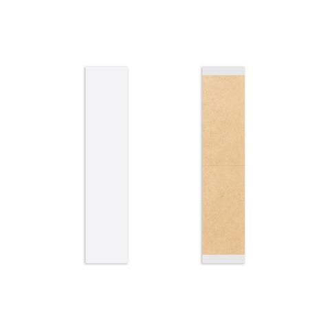 Walker tape Natural Hold tape strips 19mm