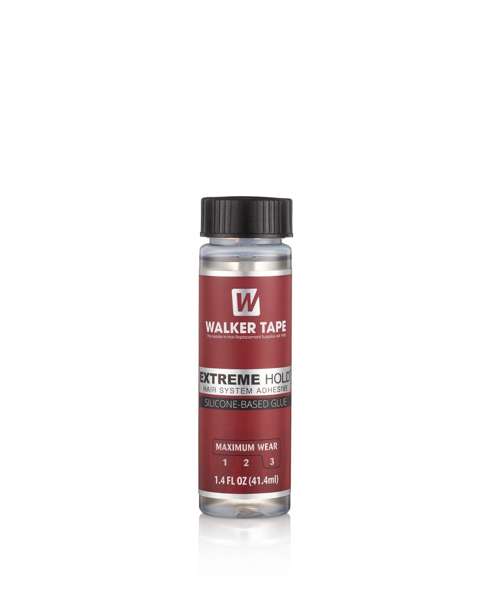 Walker tape Extreme Hold lijm -41ml