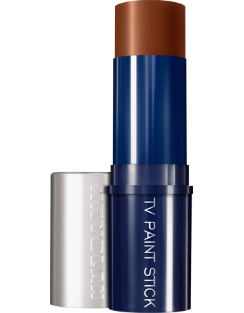 Kryolan TV Paint Stick Kleur 9W
