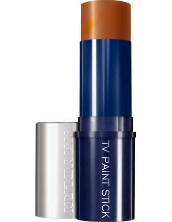 Kryolan TV Paint Stick Kleur 7W