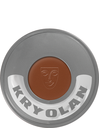 Kryolan Cake make-up kleur W11