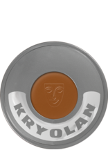 Kryolan Cake make-up kleur 10W
