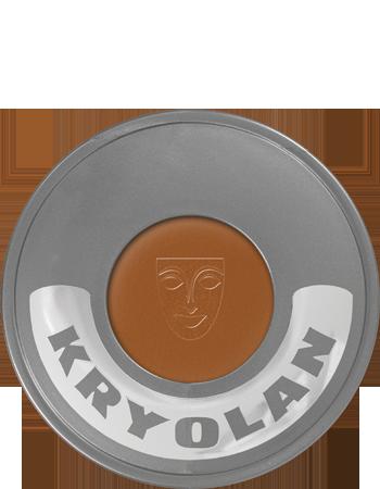 Kryolan Cake make-up kleur 9W