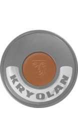 Kryolan Cake make-up kleur 6W