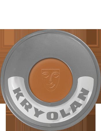 Kryolan Cake make-up kleur 5W