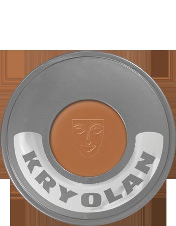Kryolan Cake make-up kleur 4W