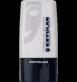 Kryolan Make-up Blend