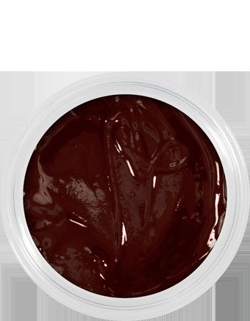 Kryolan Fresh Scratch blood dark 30ml