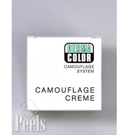 Dermacolor Camouflage Creme, Kleur D63