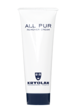 Kryolan All Pur make-up remover cream