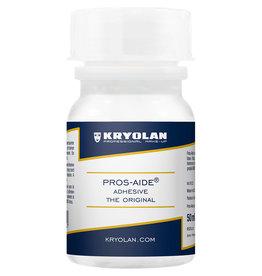 Kryolan PROS -AIDE adhesive 50ml