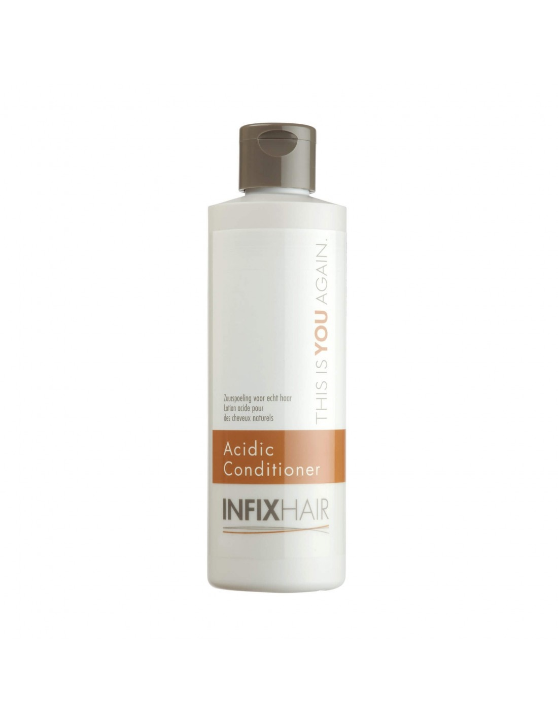 In Fix Hair Acidic Conditioner