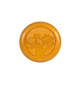 Mediceuticals Bao-med Pure Soap