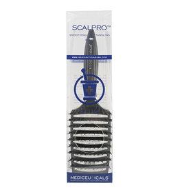 Mediceuticals Scalpro haarborstel