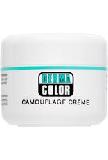 Dermacolor Dermacolor Camouflage Creme, Kleur D4