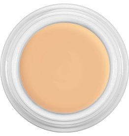 Dermacolor Camouflage Creme, Kleur D4