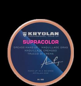 Kryolan Supra Color 55ml - huidtint F2