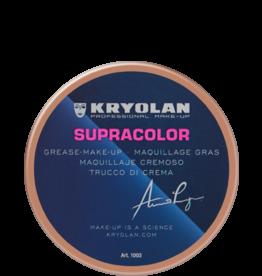 Kryolan Supra Color 55ml - huidtint 5W