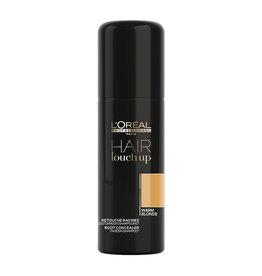 L'Oréal Hair touch up warm blonde