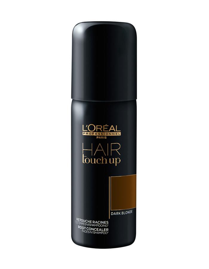L'Oréal L'Oréal Hair Touch Up Dark Blonde