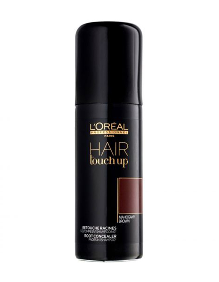 L'Oréal L'Oréal Hair Touch Up Mahogany Brown