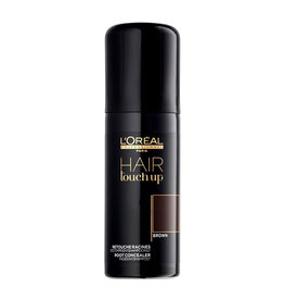 L'Oréal Hair touch up brown