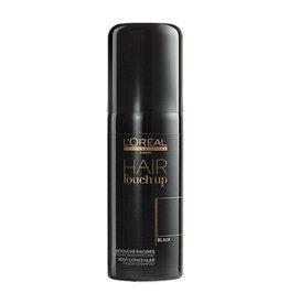 L'Oréal Hair touch up black