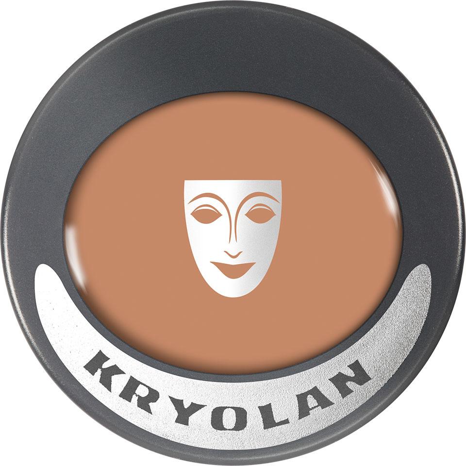 Kryolan Kryolan Ultra Foundation 15g Kleur OB2