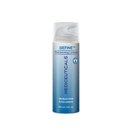 Mediceuticals Define thickening lotion 150ml