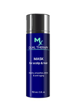 Mediceuticals MX Dual Therapy 150ml