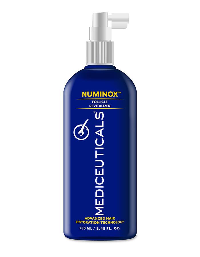 Mediceuticals Numinox Revitalizer 250ml