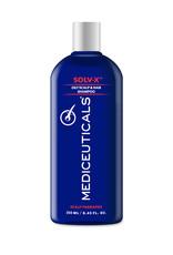 Mediceuticals Solv-X Shampoo 250ml