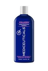 Mediceuticals Folligen Shampoo 250ml.