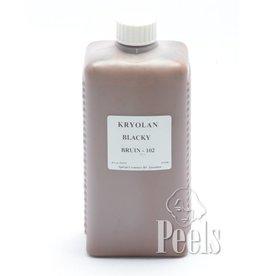 Kryolan Piet schmink op alcoholbasis 500ml