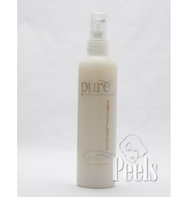 Pure Nature Conditioner spray