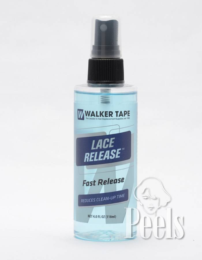 Walker tape Walker Tape Lace Release 118ml