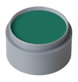 Grimas Water Make-Up Groen-Blauw (401)