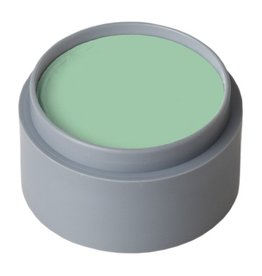 Grimas Water Make-Up Lichtgroen (405)
