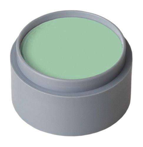 Grimas Water Make-Up Lichtgroen (405)
