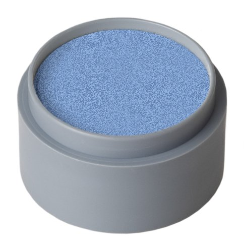 Grimas Pearl Water Make-Up Blauw (730)