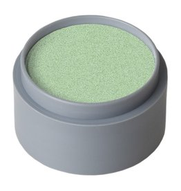 Grimas Pearl Water Make-Up Groen (745)