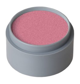 Grimas Pearl Water Make-Up Roze (752)