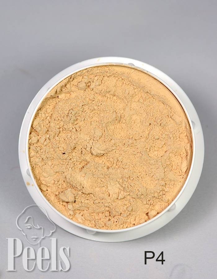 Dermacolor Dermacolor Fixing Powder, 60g
