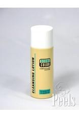 Dermacolor Dermacolor Cleansing Lotion - Verzachtende werking na het verwijderen van de make-up
