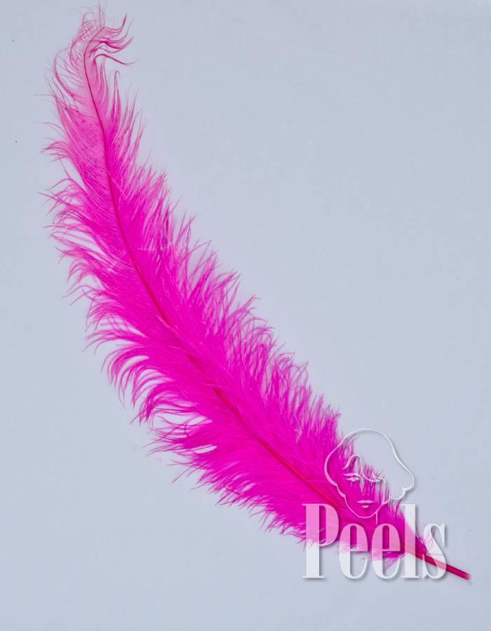 Pieten Veer Spadona groot Fluor Pink