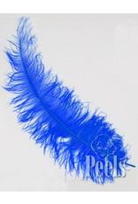 Pieten Veer Spadona groot Blauw