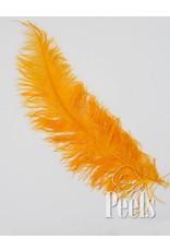 Pieten Veer Spadona groot Oranje
