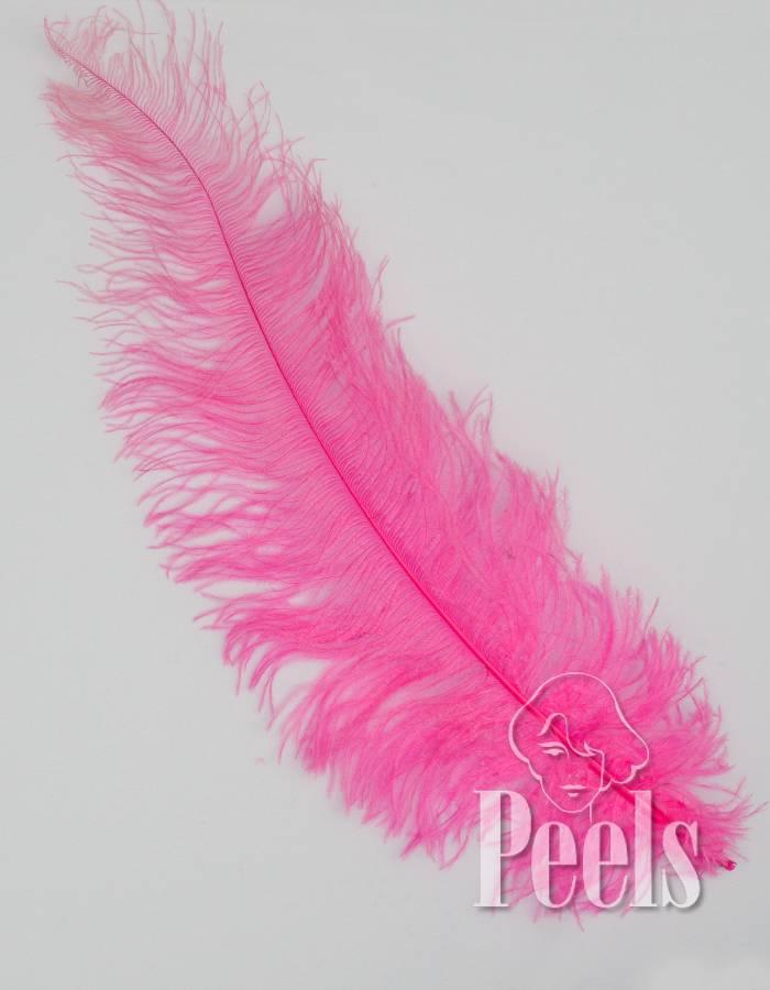 Pieten Veer Spadona groot Pink