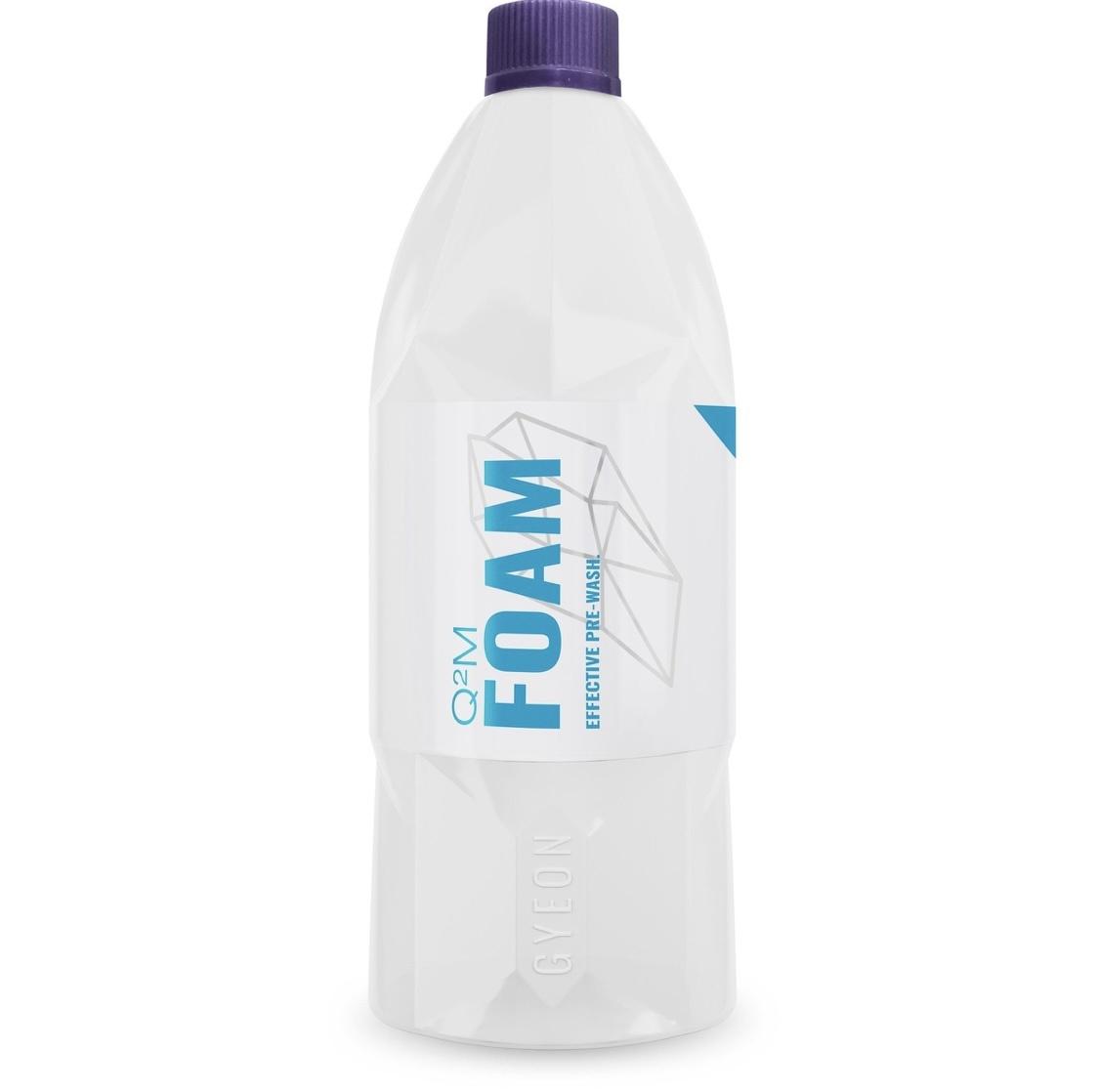 Gyeon Foam 1000ml